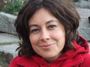 Elena Raquet