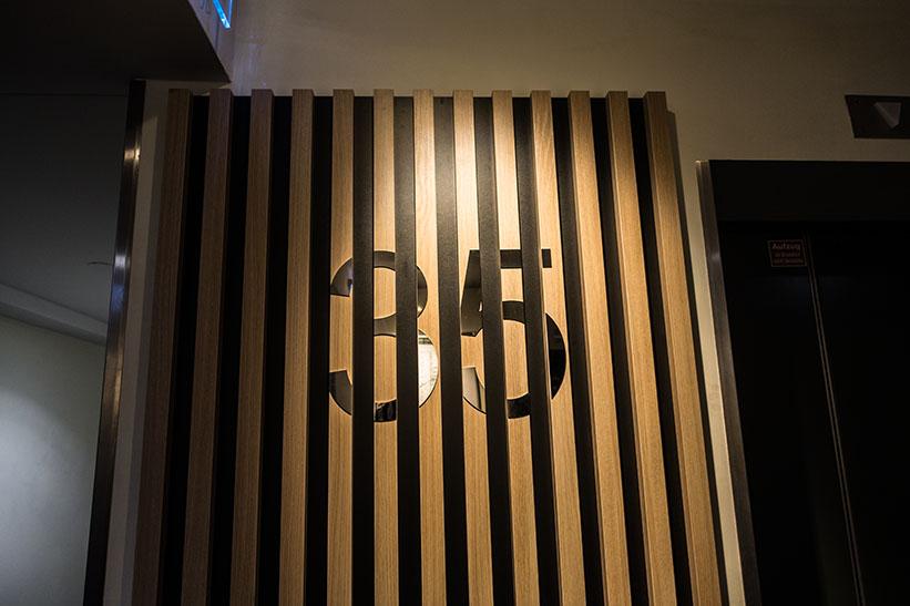 Zahl 35