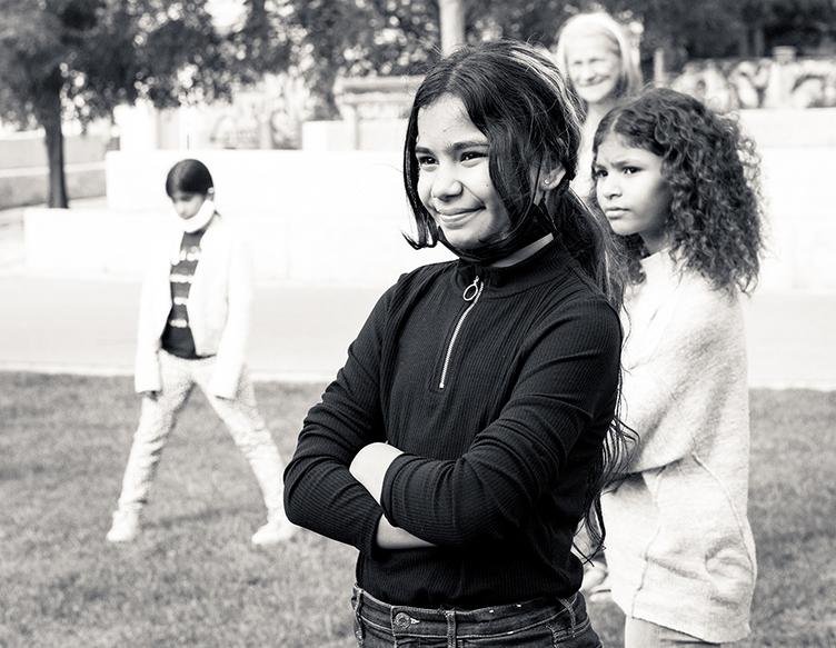 sw-Foto: Kinder